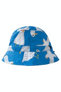 Harbour Swim Hat