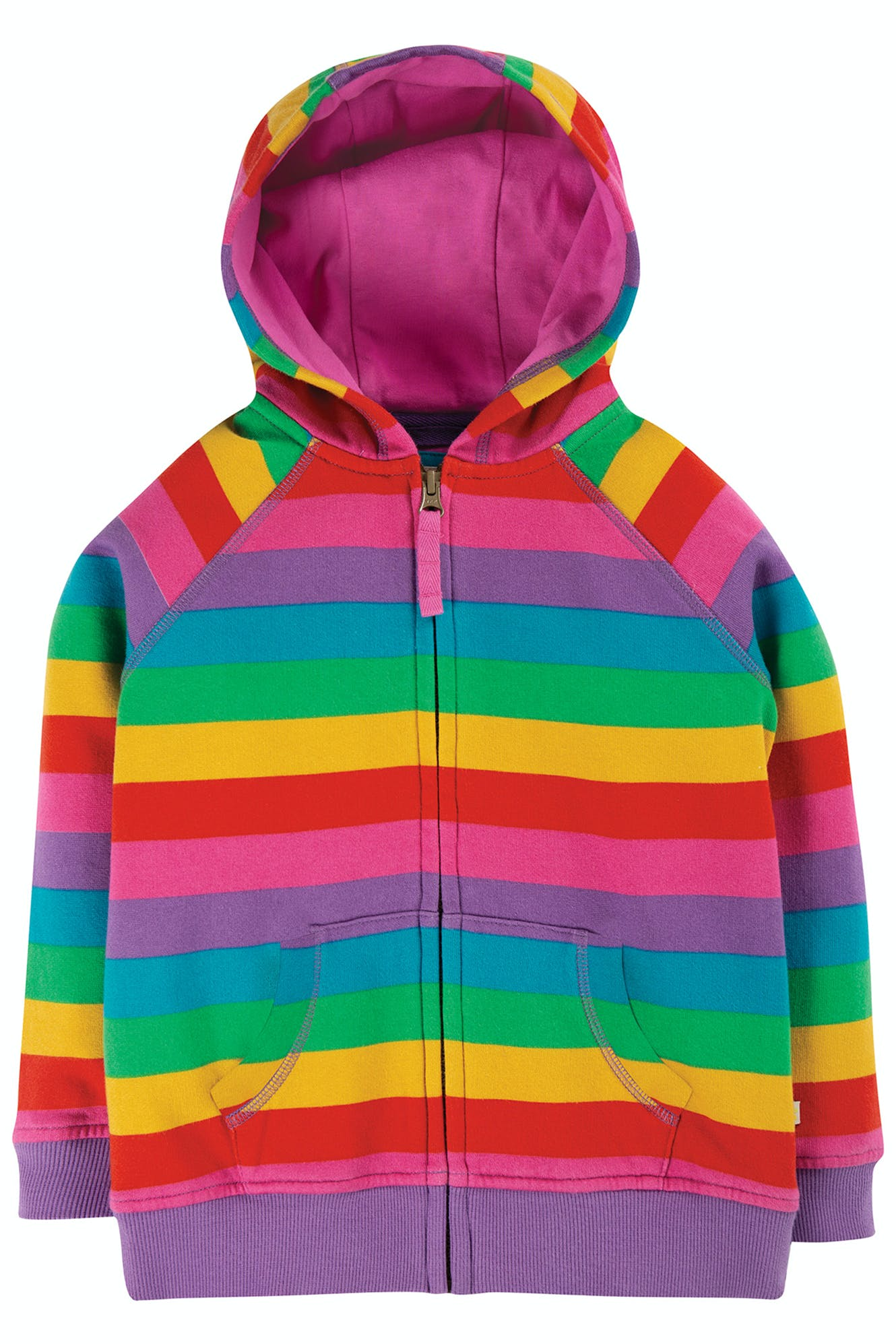 Click to view product details and reviews for Dorothy Hoody.