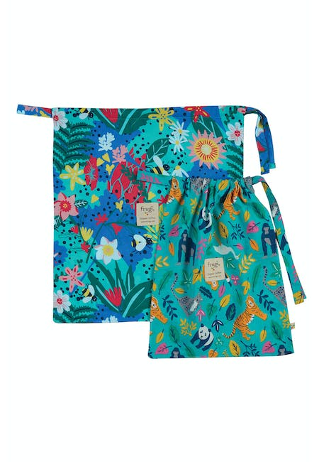 Bits and Bobs Bags 2 pack