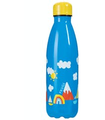 Buddy Bottle