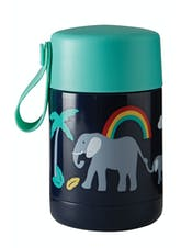 Yummy Insulated Food Flask