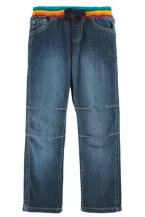 Cody Comfy Jeans