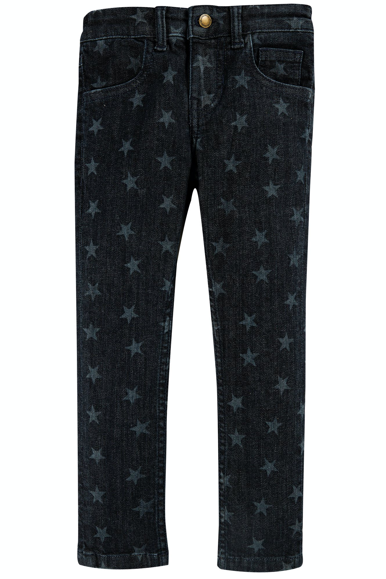 Click to view product details and reviews for Jordan Printed Jeans.