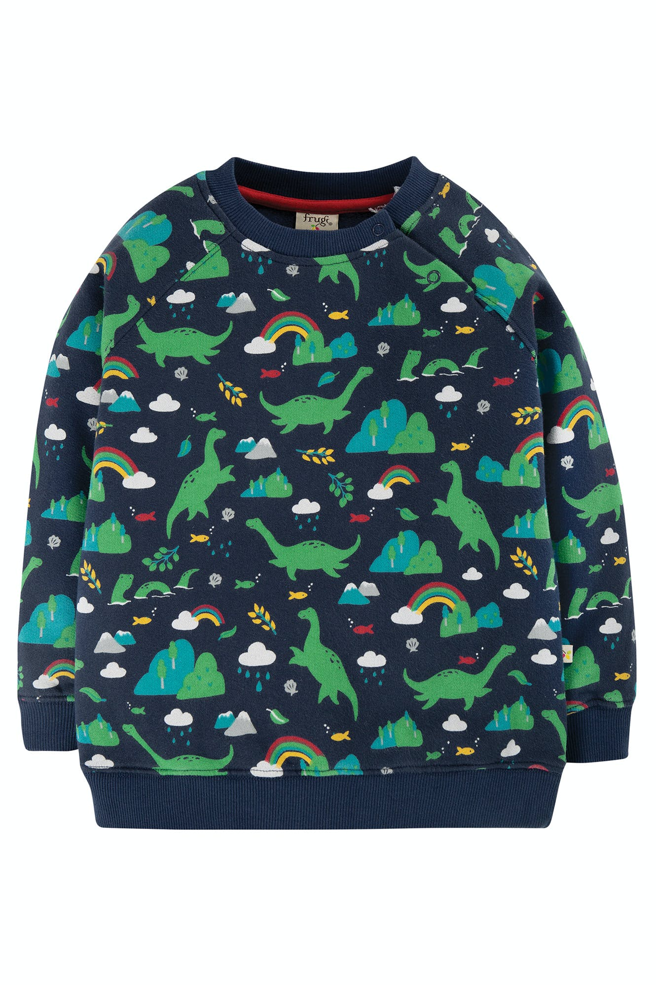 Click to view product details and reviews for Rex Jumper.