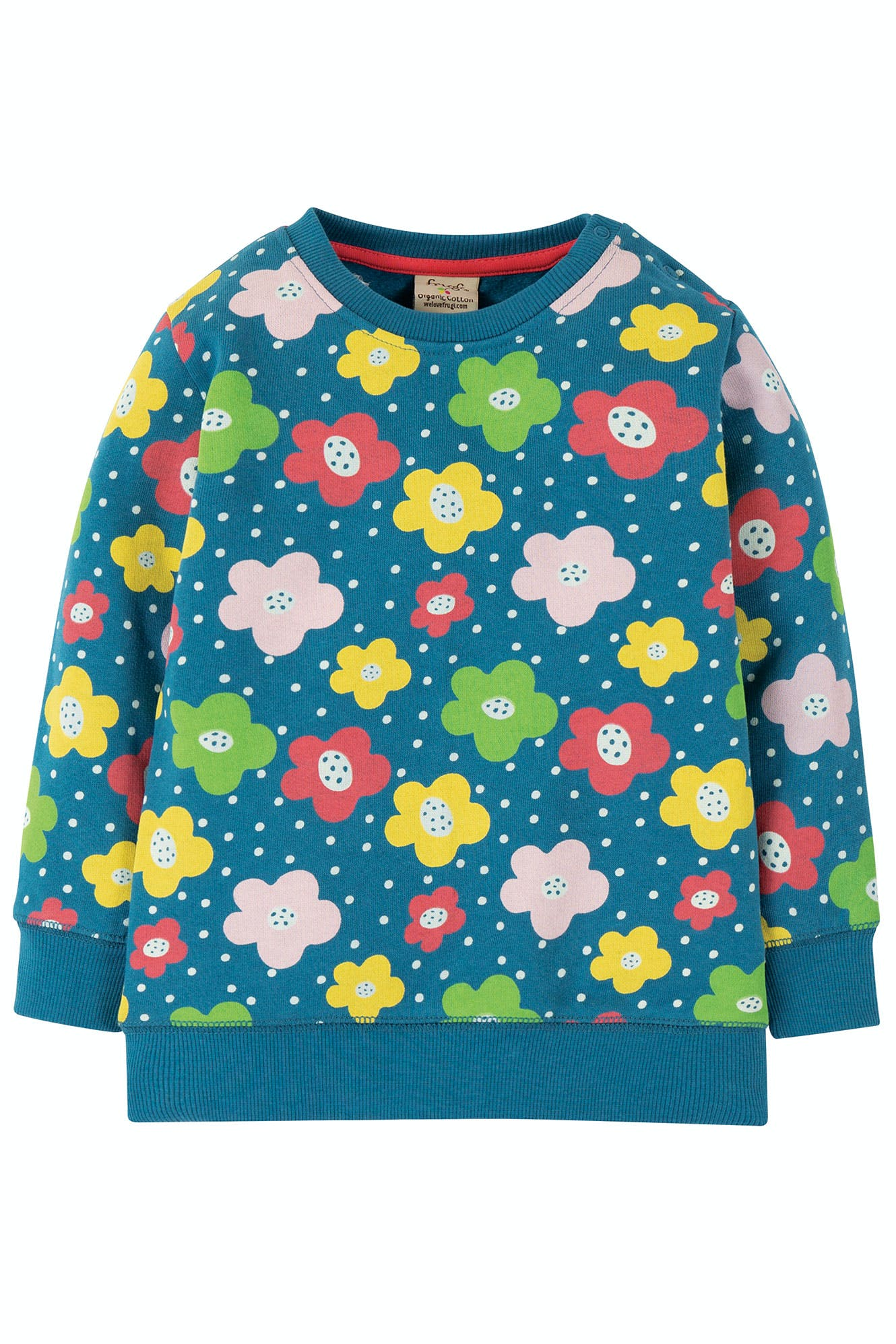Click to view product details and reviews for Jude Jumper.