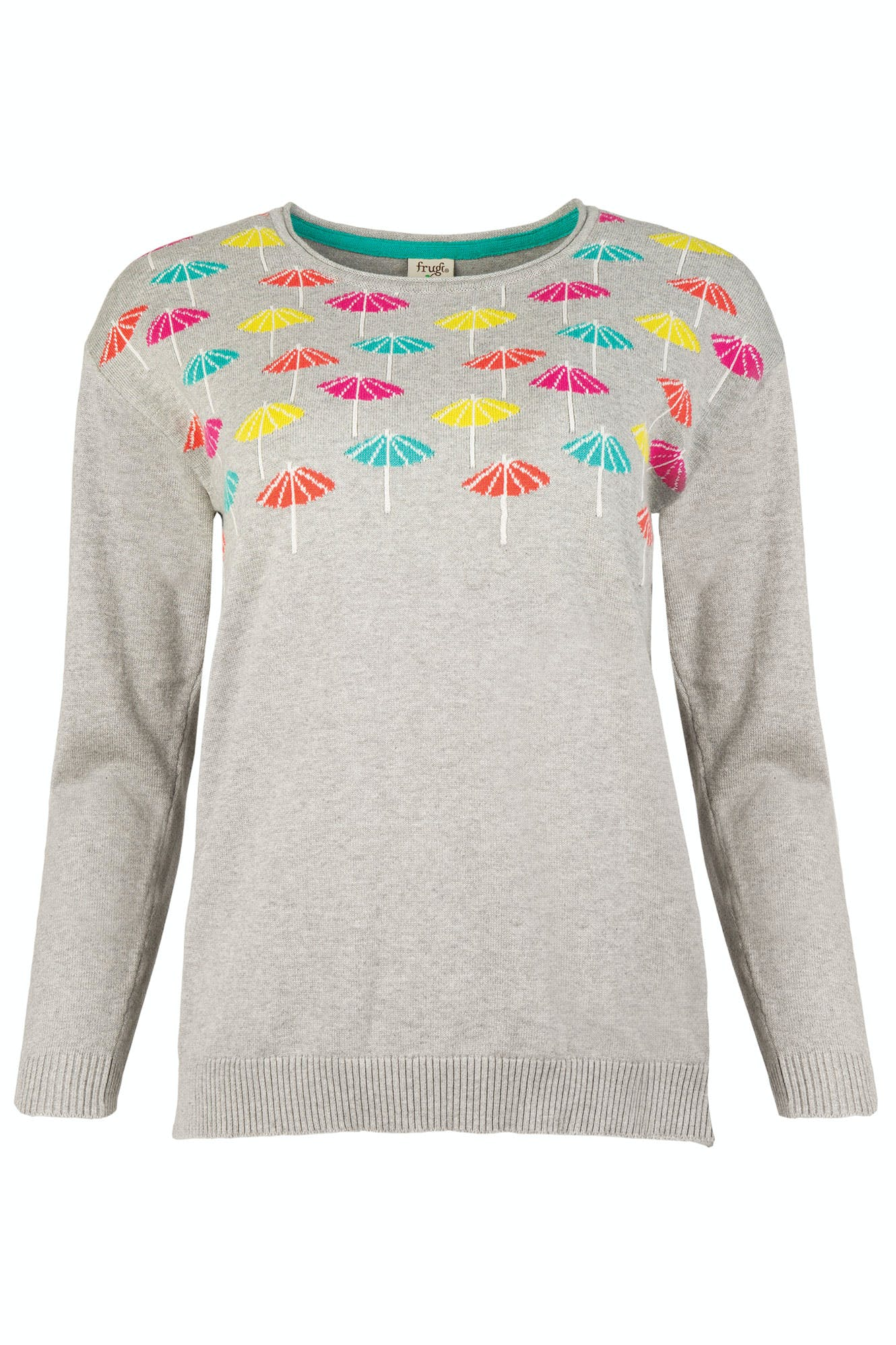 Click to view product details and reviews for Daisy Jumper.
