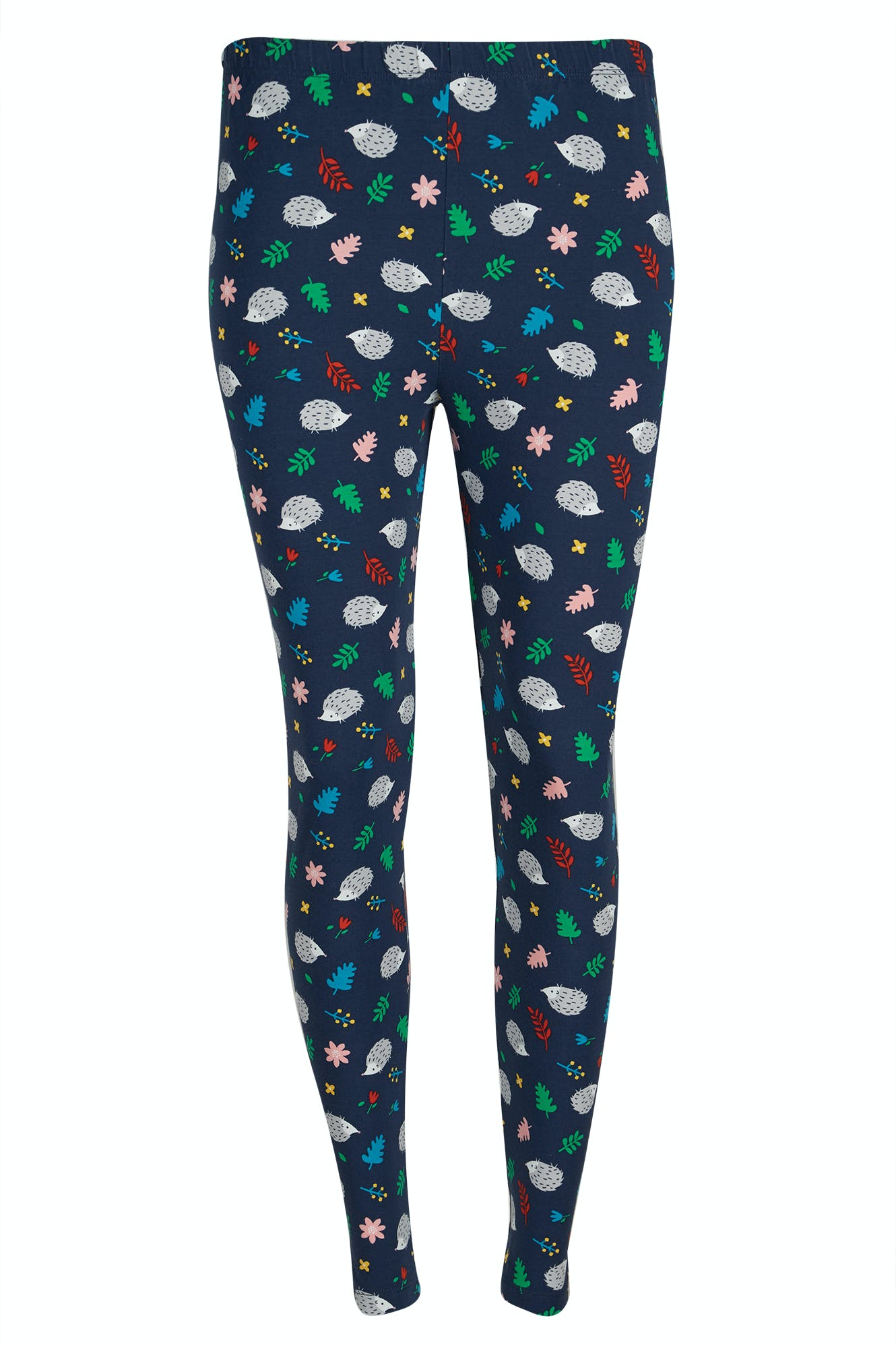 Click to view product details and reviews for Grown Up Libby Leggings.