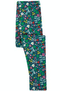 Libby Printed Leggings
