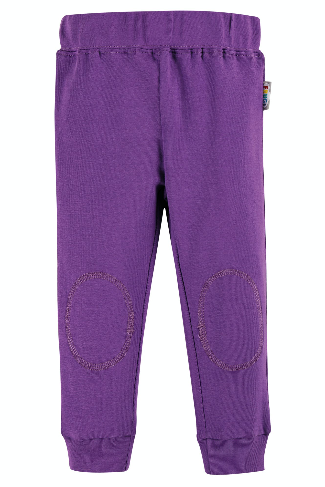 Click to view product details and reviews for Everyday Cuffed Legging.