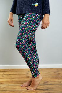 Grown Up Libby Leggings
