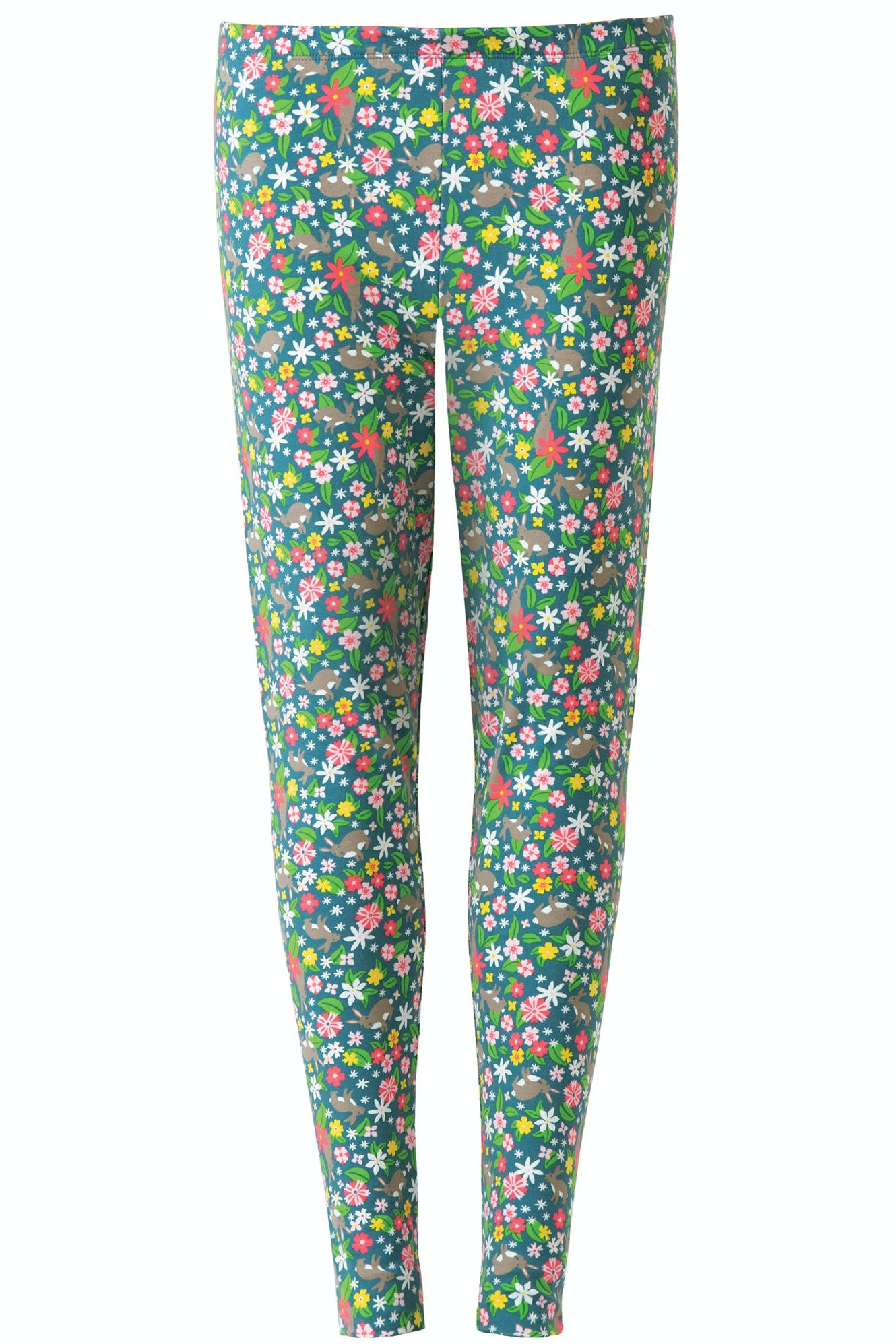 Click to view product details and reviews for Grown Ups Libby Leggings.