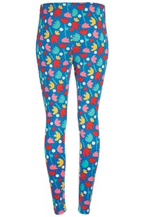Grown Ups Libby Leggings