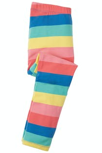 60762ade53eb9 Children's Socks, Leggings & Tights: 100% Organic Cotton | Frugi
