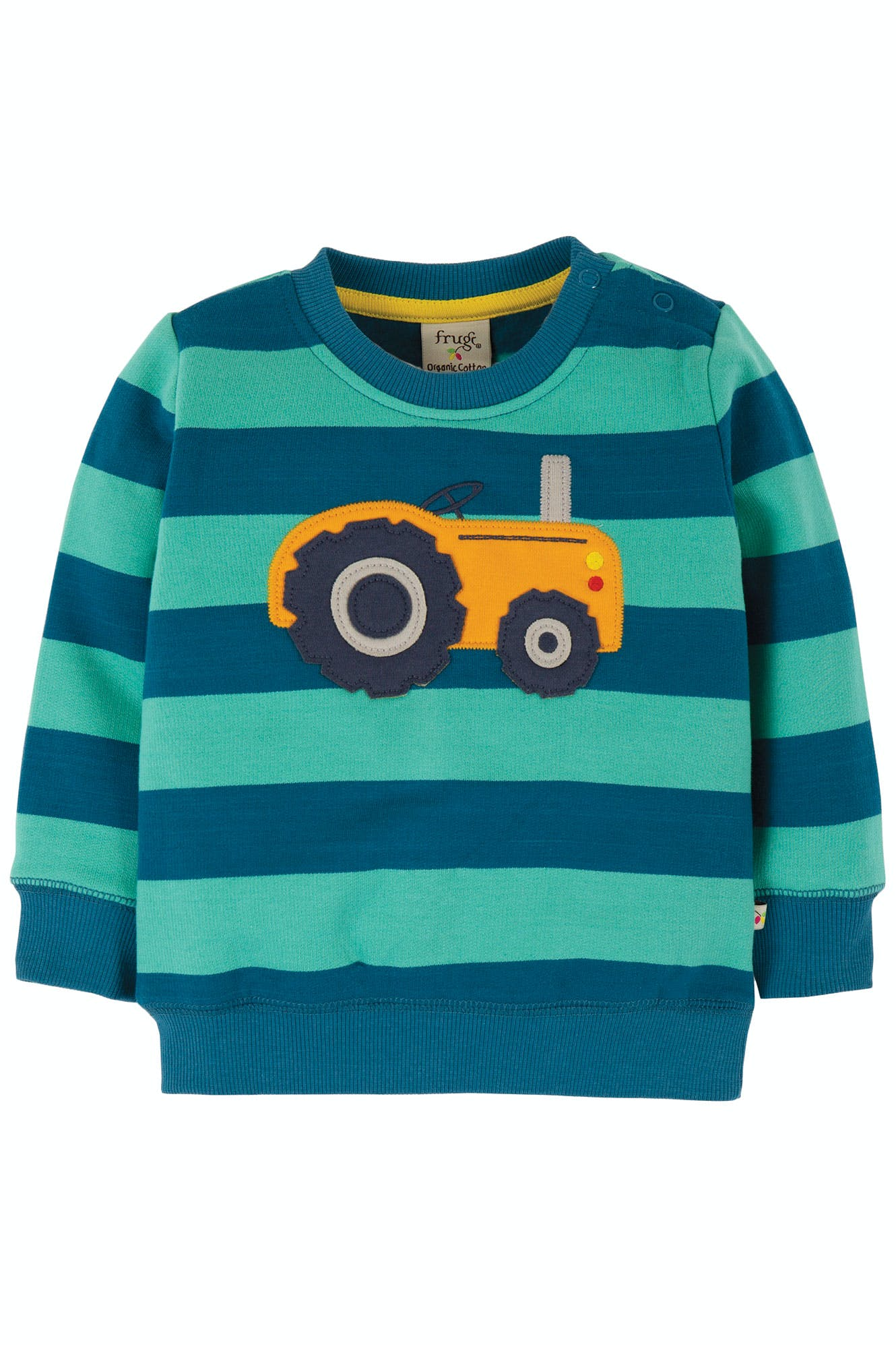 Click to view product details and reviews for Jump About Jumper.