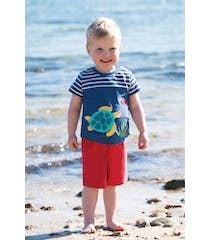 Porthleven Outfit
