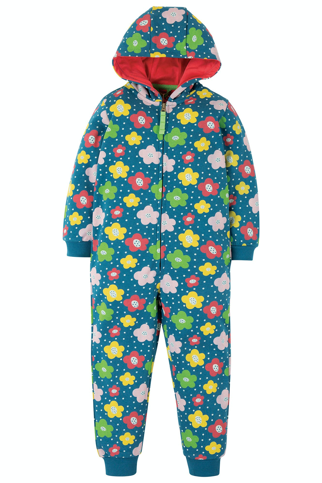 Click to view product details and reviews for Big Snuggle Suit.