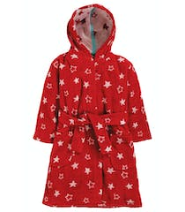 Toasty Towelling Robe