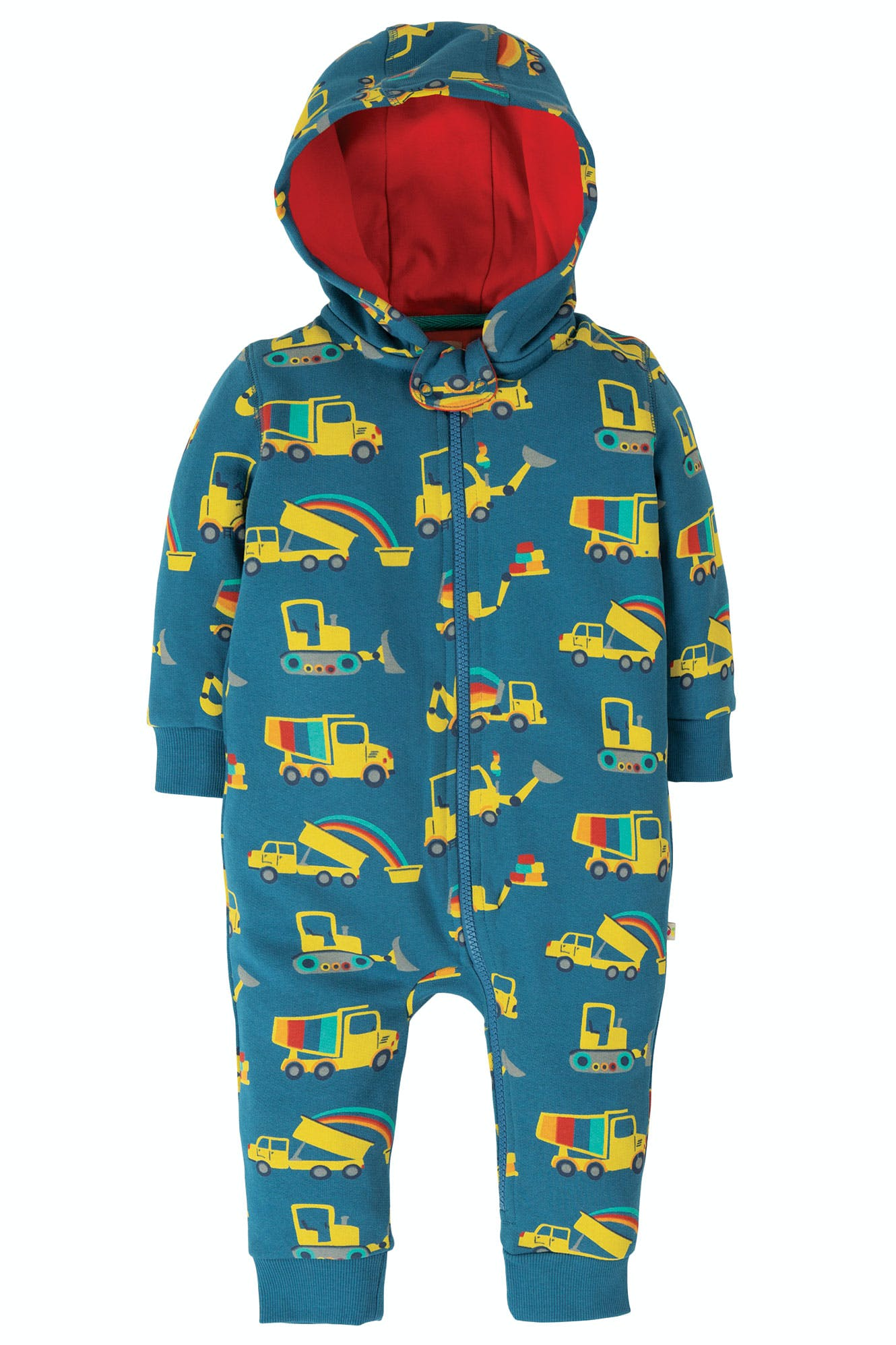 Click to view product details and reviews for Snuggle Suit.