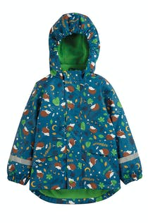 The National Trust Puddle Buster Coat