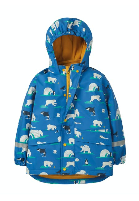 Puddle Buster Coat: Buy Kids Waterproof Coats Online