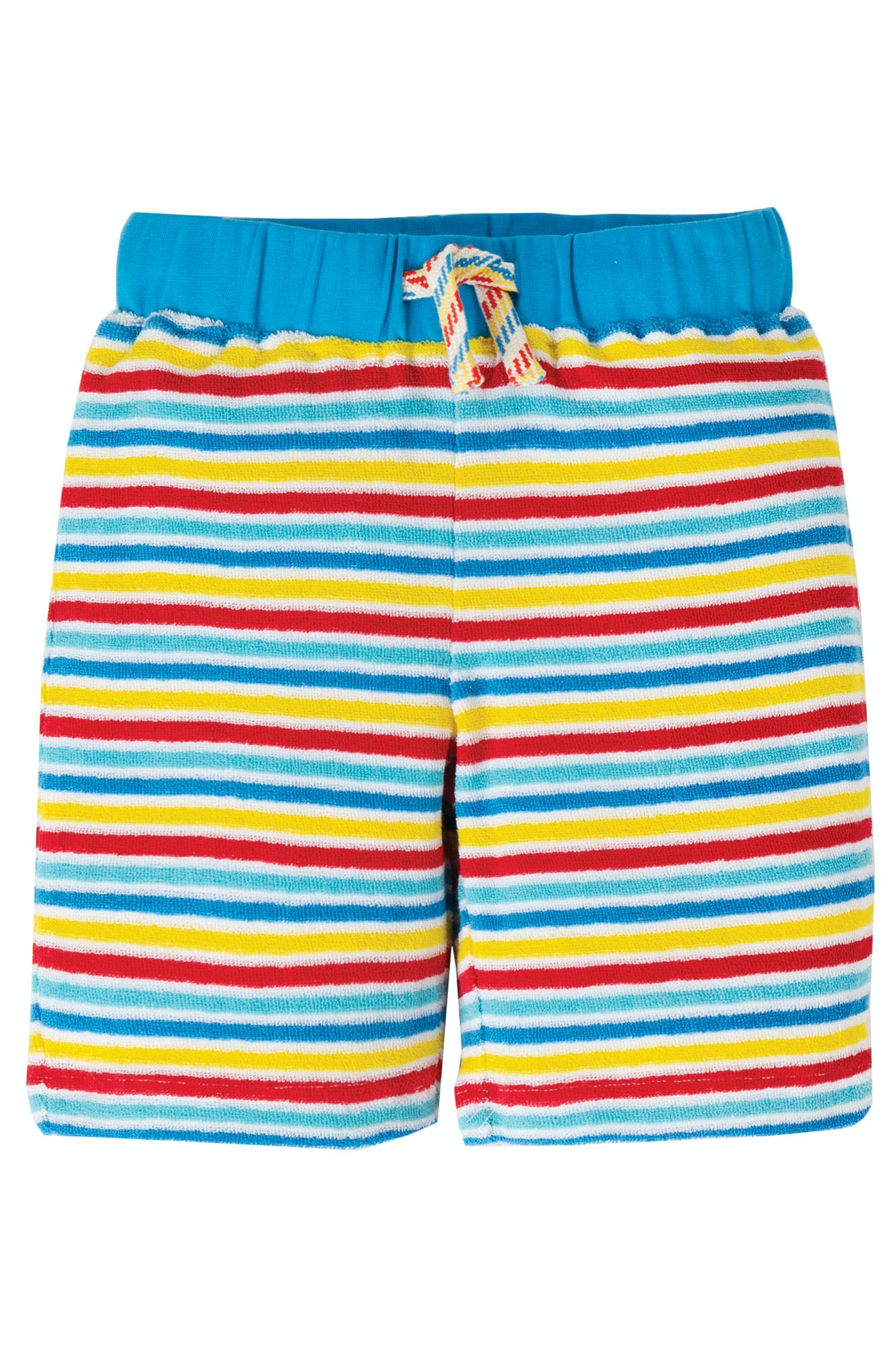 Click to view product details and reviews for Towelling Shorts.