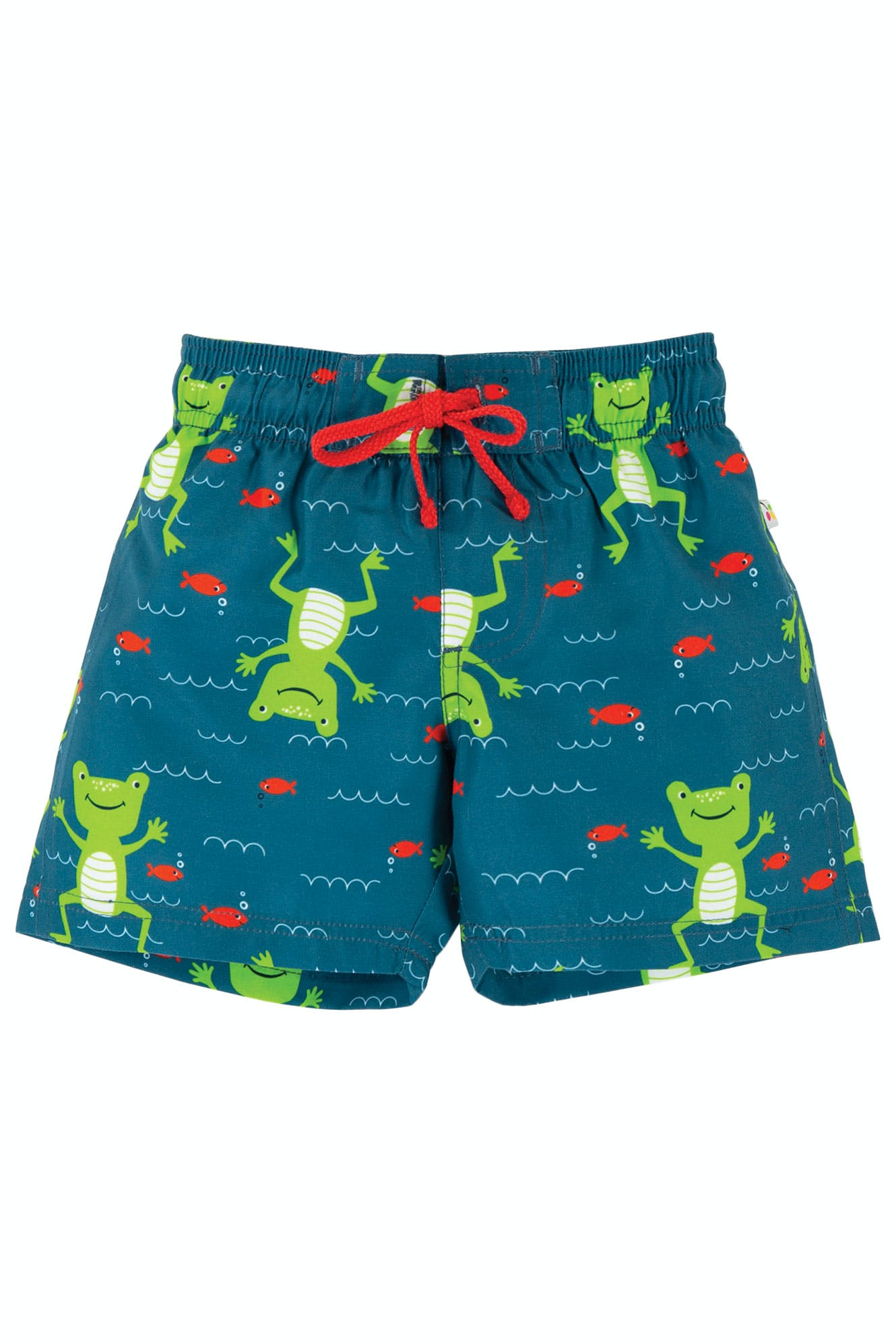 Click to view product details and reviews for Board Shorts.