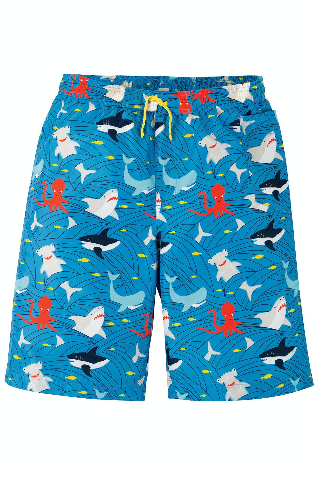Click to view product details and reviews for Grown Ups Board Shorts.