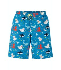 Grown Ups Board Shorts