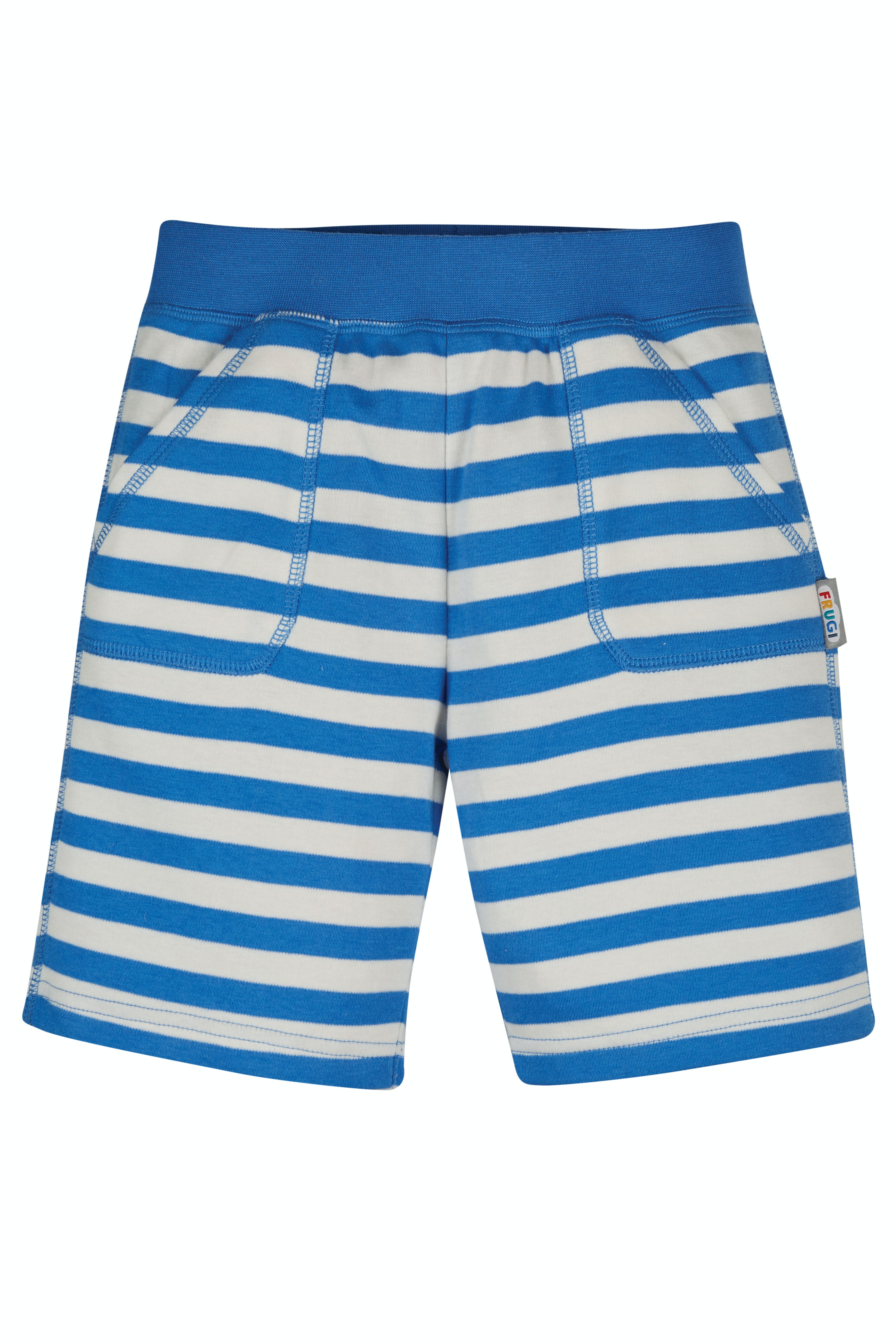 Click to view product details and reviews for Favourite Shorts.
