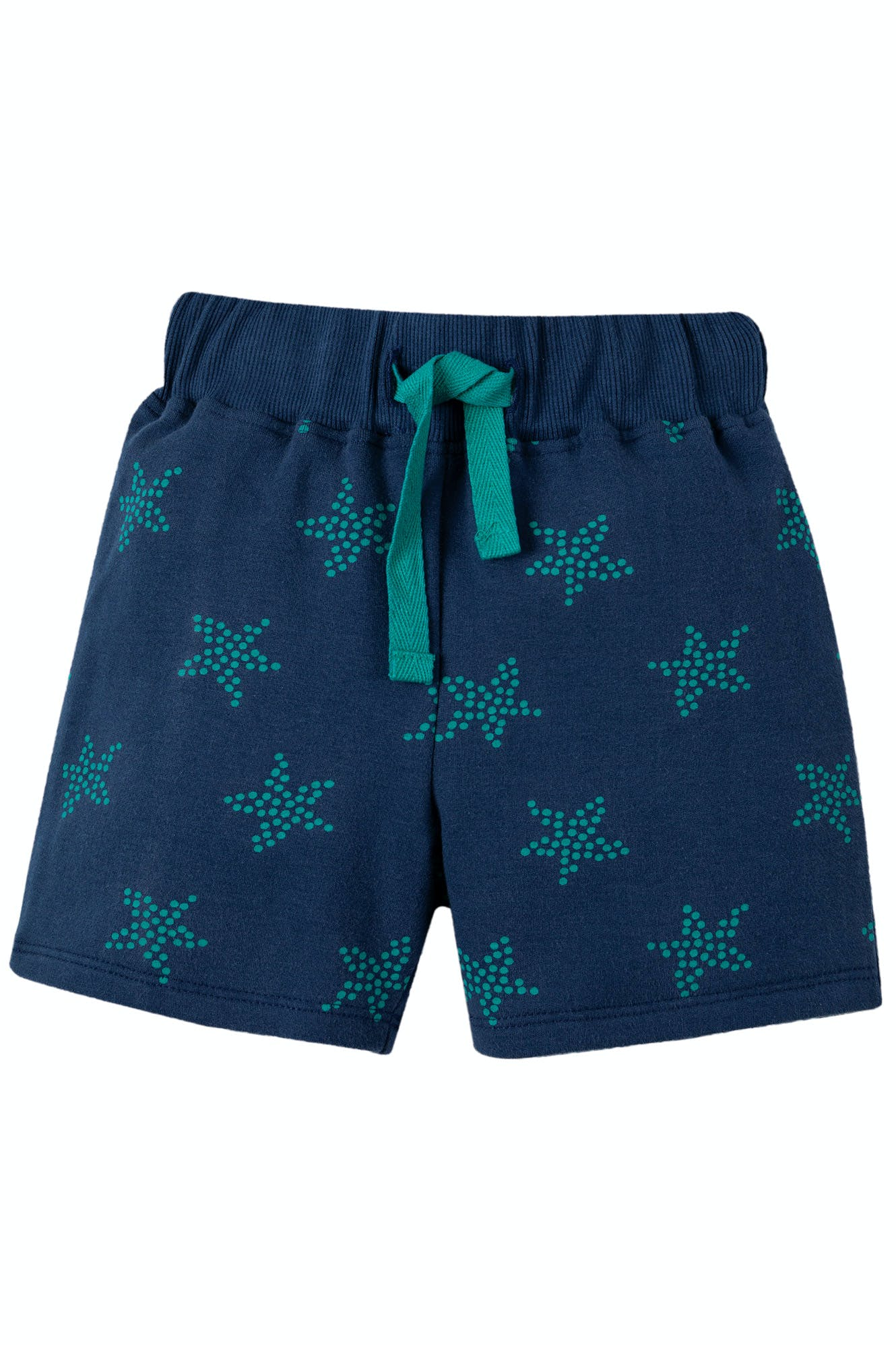 Click to view product details and reviews for Little Sammy Shorts.