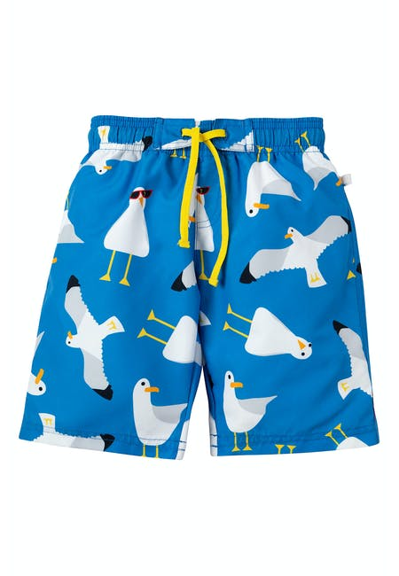 bcf516a793 Board Shorts | Holiday Shop | Spring Summer Kids Organic Cotton Clothing  Collection | Organic Kids Clothing & Children's Clothes | Frugi