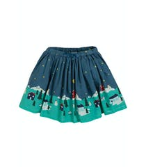 Twirly Dream Skirt
