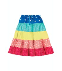 Dorothy Twirly Skirt
