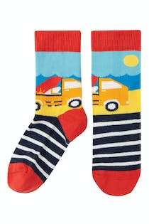 Perfect Pair Socks