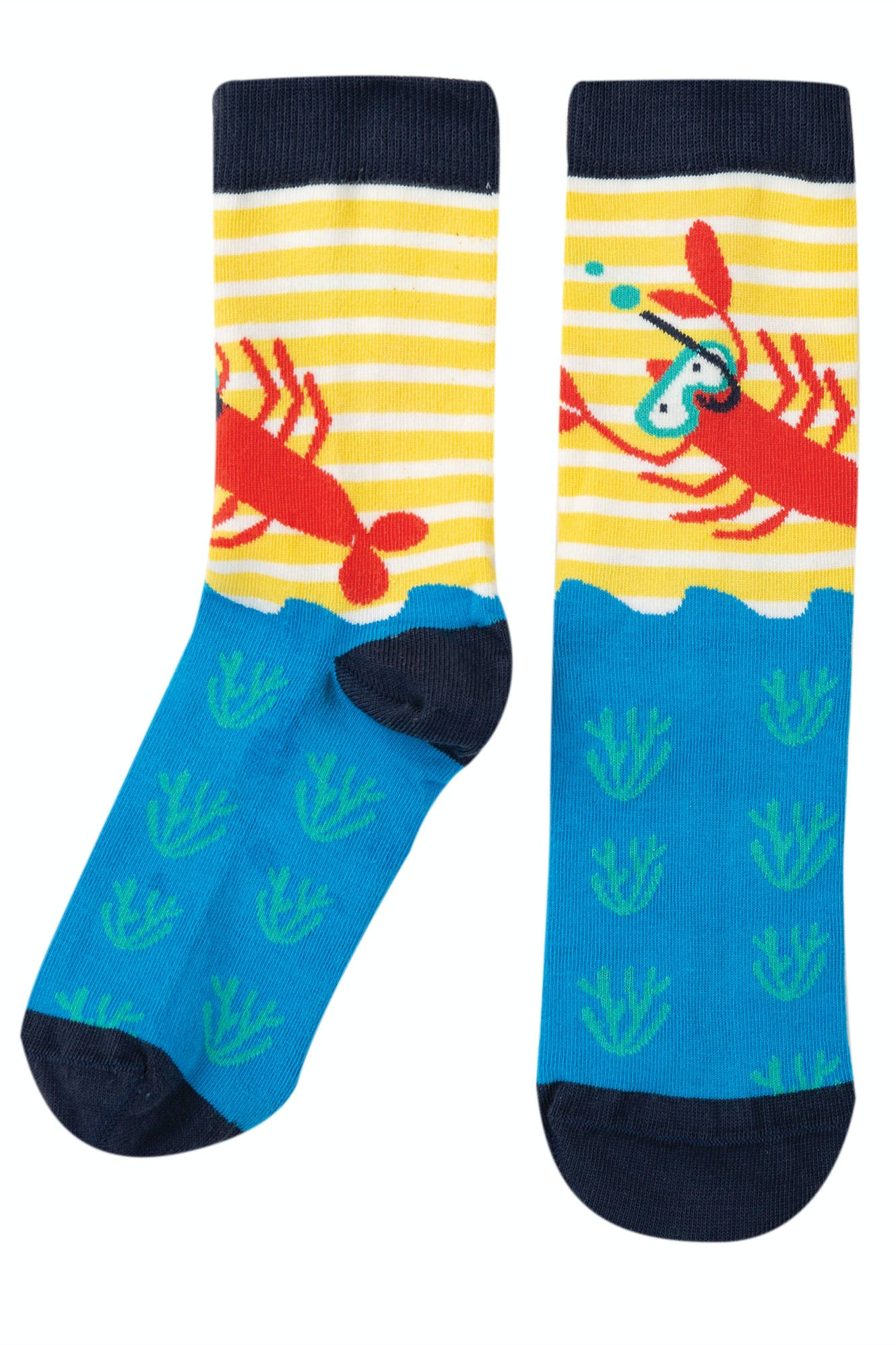 Click to view product details and reviews for Big Foot Sock.
