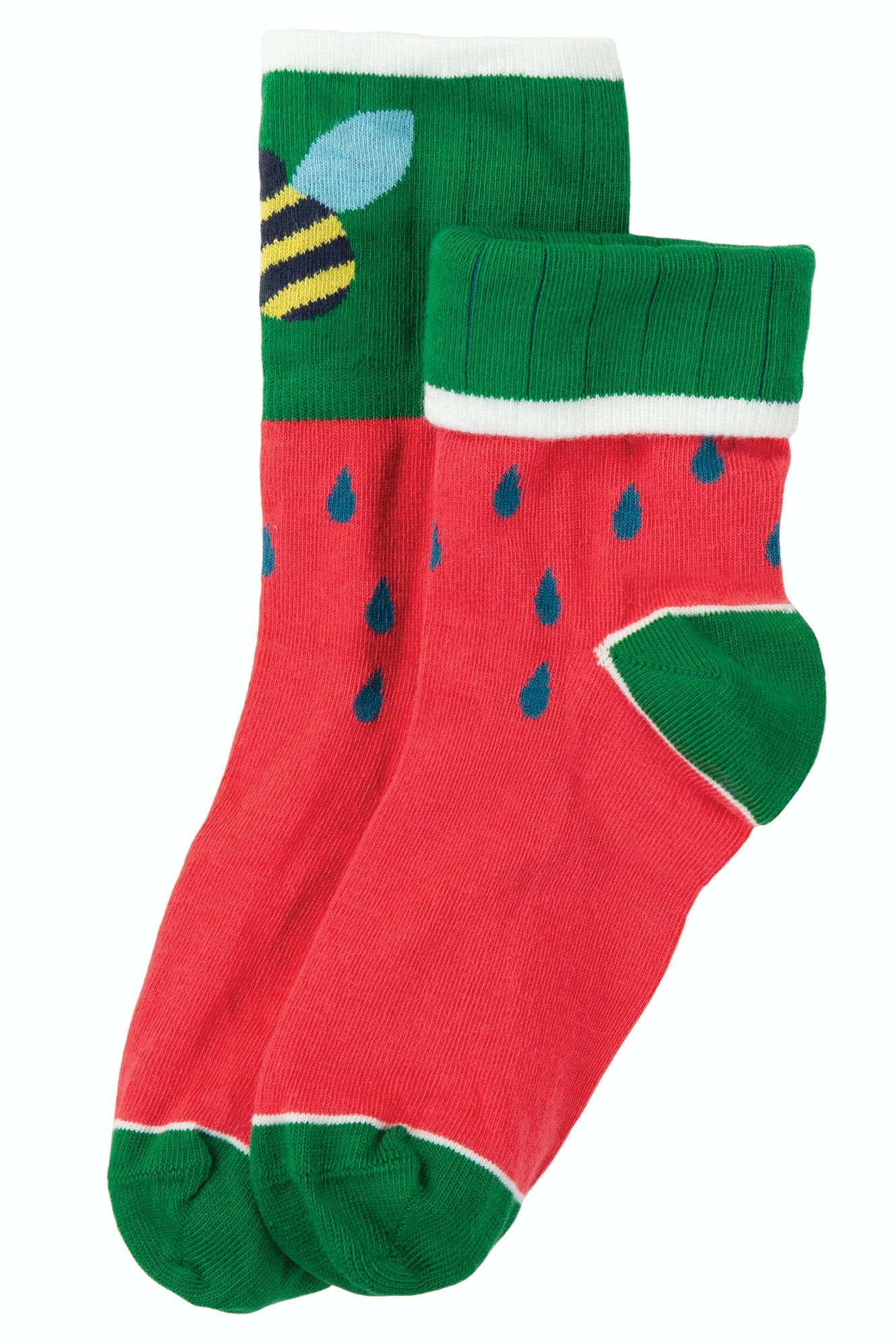 Click to view product details and reviews for Tooty Sock.