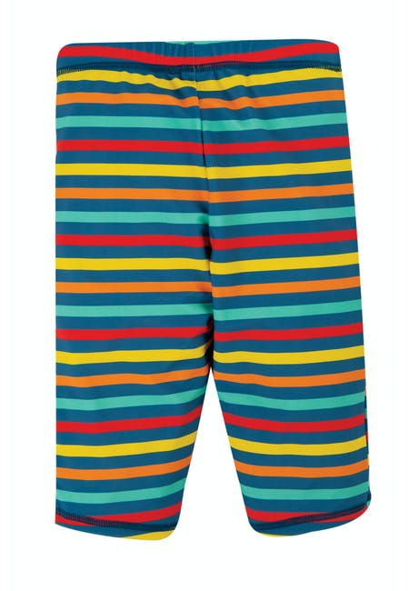 Joey Swim Jammer