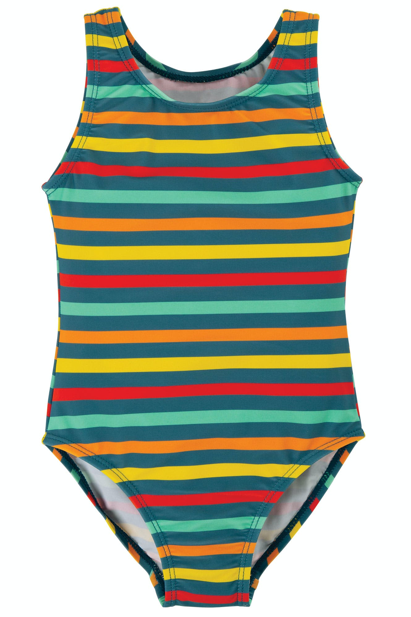 Click to view product details and reviews for Little Sally Swimsuit.