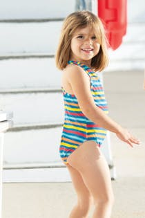 Sally Swimsuit