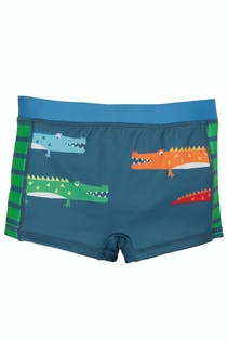 Tidal Wave Trunks