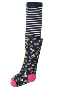 0881b0ce4bea3 SALE: Kids Leggings, Tights & Socks - Up To 70% Off | Frugi