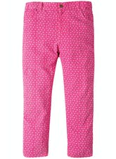 Cally Cord Trouser