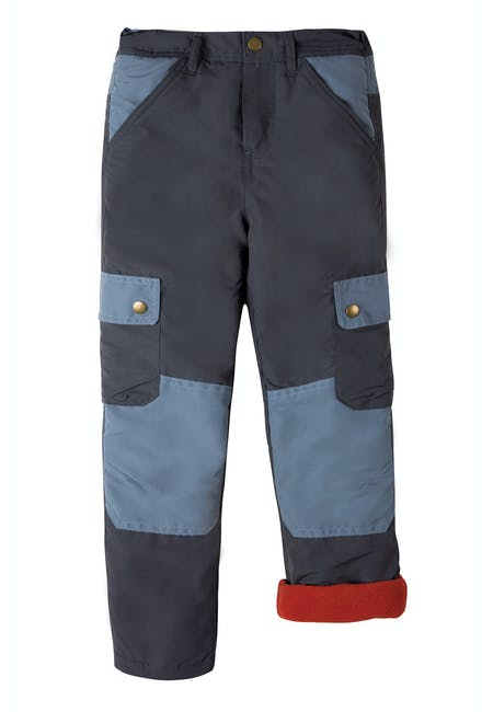 Expedition Trouser