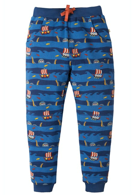 famous brand outlet boutique special price for Printed Snug Jogger
