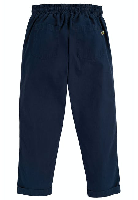 Everywhere Trousers