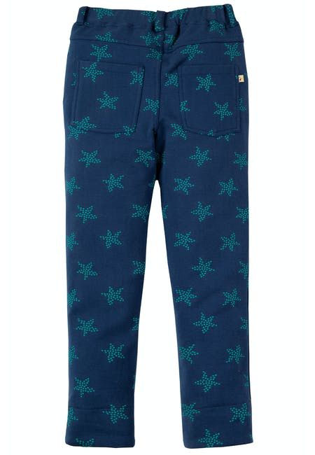Tresco Trousers