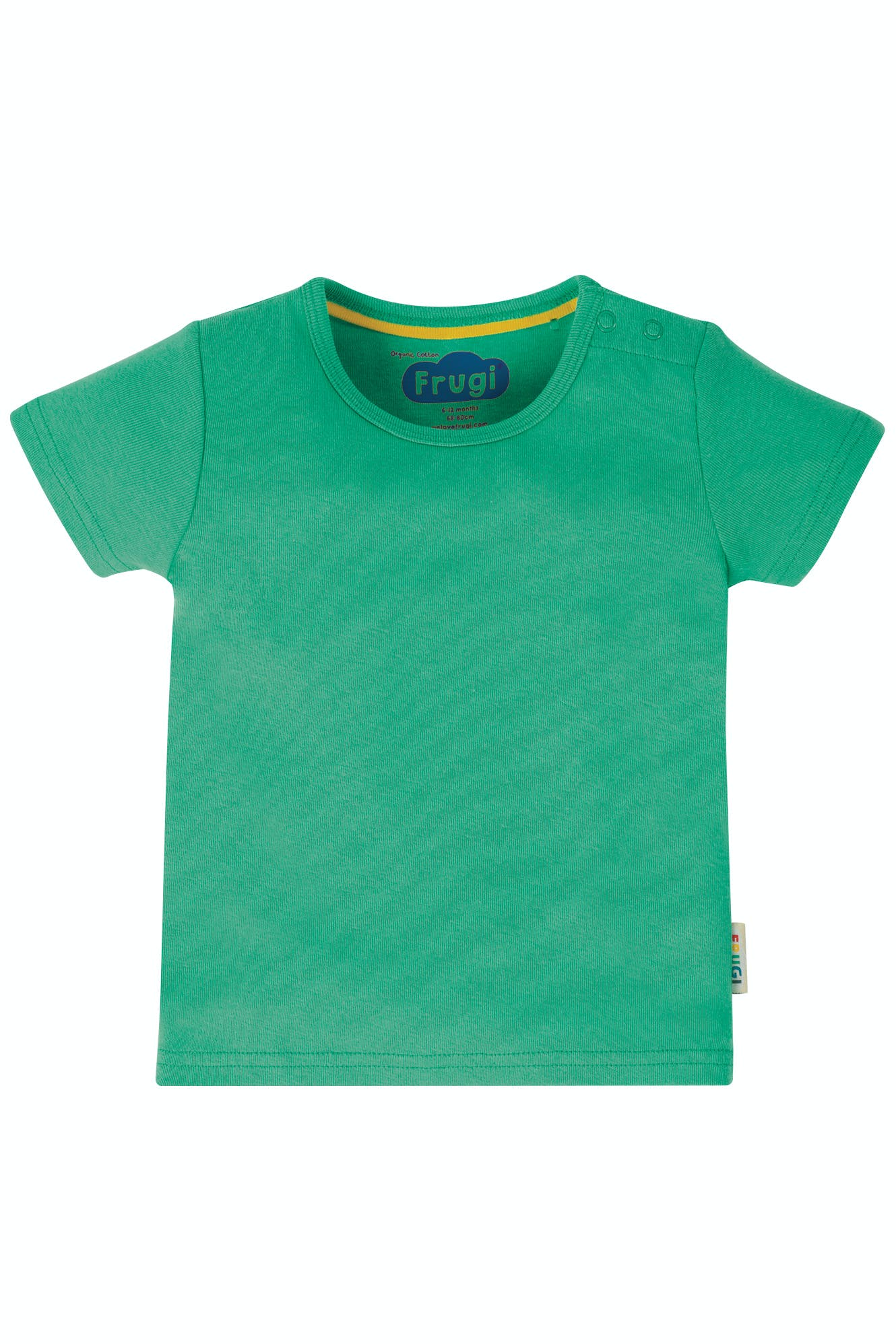 Click to view product details and reviews for Favourite T Shirt.
