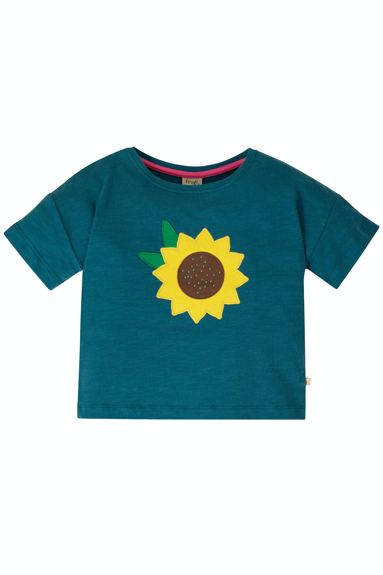 Click to view product details and reviews for Myla T Shirt.