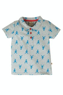 Penwith Polo Shirt