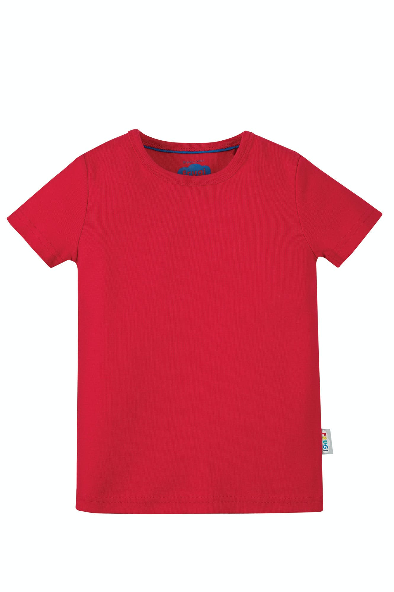 Click to view product details and reviews for Everyday T Shirt.